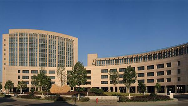 通达集团控股有限公司深圳分公司向瑞凯仪器采购HAST非饱和高压加速老化试验机