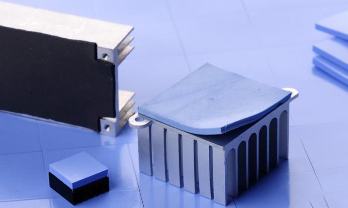瑞凯RK-TD 高低温试验箱测试仪器
