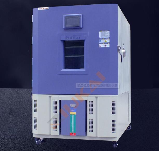 如何延长恒温恒湿箱的使用寿命?