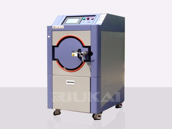 HAST高压加速老化试验机