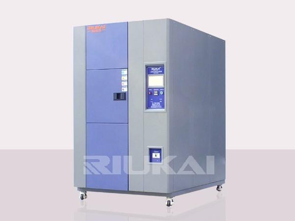 换气式冷热冲击试验箱