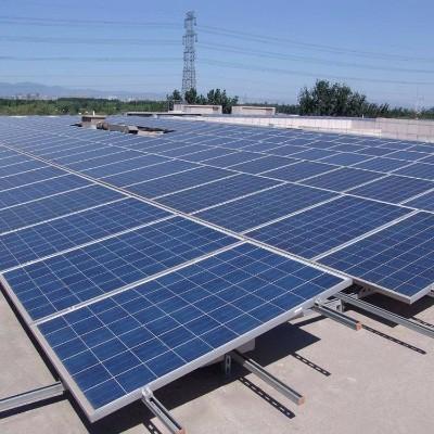 太阳能模块HAST(高度加速寿命)试验解决方案