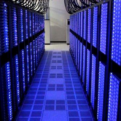 光器件高温低温存储/运输cs