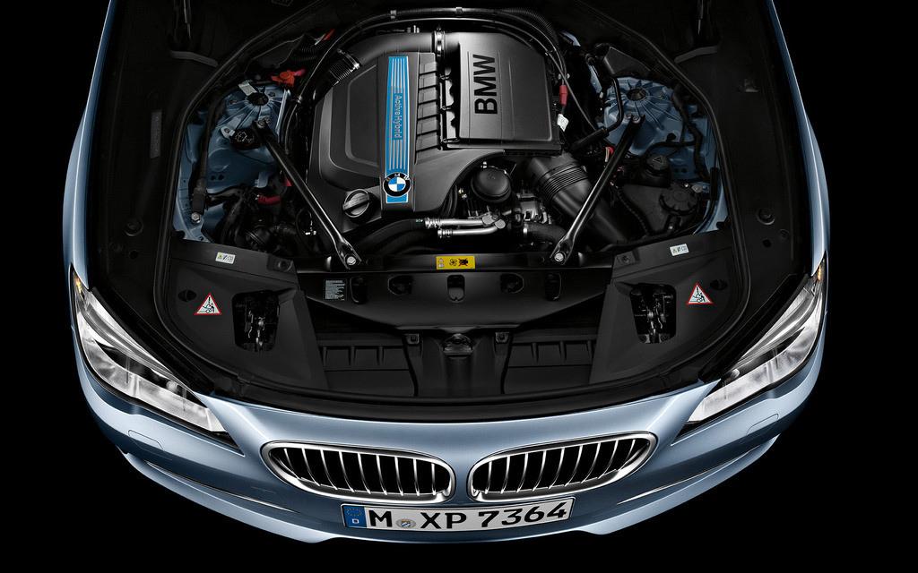 汽车发动机可靠性试验方法-GB/T 19055-2003