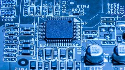 PCBA板可靠性试验解决方案
