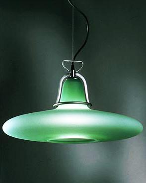 LED灯具可靠性测试方案及标准规范-瑞凯仪器
