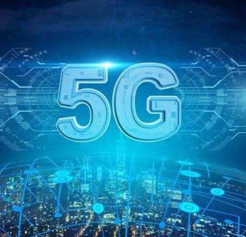 5G设备——PCB/封装可靠性试验方案